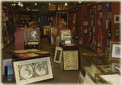 The Astrolabe Gallery