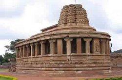 Pasharwanath Tirth