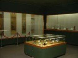 Kimura Tea Ceremony Gallery
