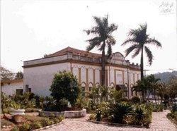 Museu & Arquivo Histórico Municipal