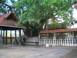 Kuil Janardhana Swami
