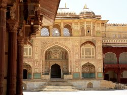 Ganesh Pol Gateway