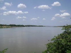 Guai River