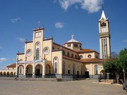 Basílica de São Francisco