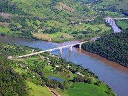 Vale do Rio Uruguai