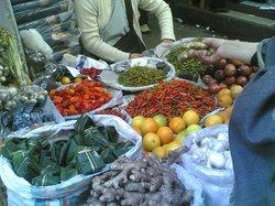 Iewduh Bara Bazar