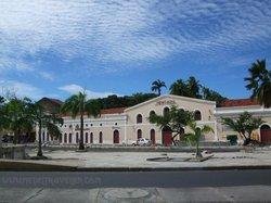 Seminario de Olinda