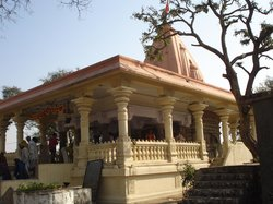 Bhairavnath Temple