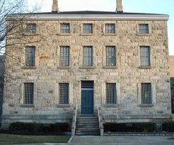Peel Art Gallery Museum & Archive (PAMA)