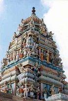 Uttukuli Murugan Temple