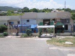 GuanAventuras