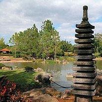 Jardin Botanico Nacional