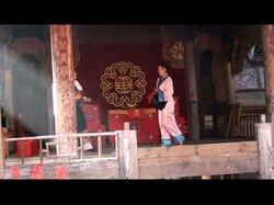 Qingyuan Feilai Temple