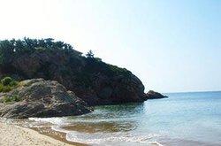 Dalian Guanglu Island