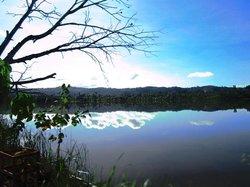 Lake 77