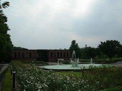 Ishibashi Bunka Center