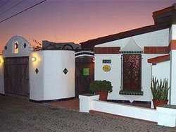 Museum of Playas de Rosarito