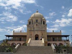 Museo del Obispado