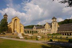Latrun Trappist Monastery