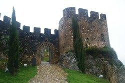 Castelo de Alegrete