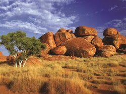 Voyages Indigenous Guided Tours Ayers Rock- Day Tours
