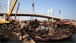 Dalian Water World