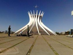 Mar de Brasilia