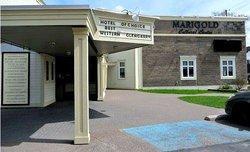 Marigold Cultural Centre