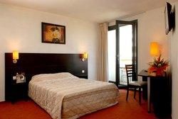 Hotel balladins Annecy/Cran Gevrier