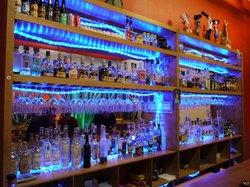 Bar 646