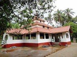 Maligatenna Rajamaha Viharaya