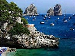 Amalfi Coast Private Tour - Day Tour