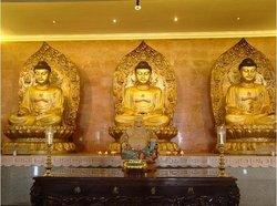 Vihara Maitreya Centre