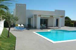 B&B Resort Torrefano