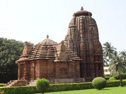 Geeta Bhawan Temple