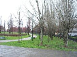 Parco della Vettabbia