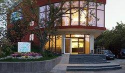 Hotel Tihaya Gavan