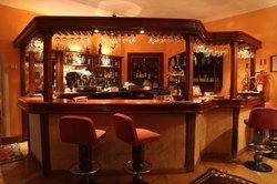 imagen Basmati Restaurante Hindu en Palma de Mallorca