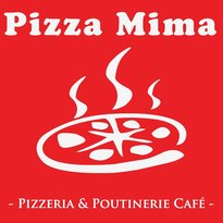 Pizza Mima