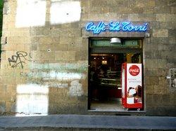 Caffe le torri
