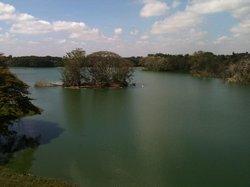 Kukkarahalli Lake