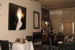 Restaurant Lou Ciapacan