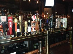 Third Avenue Ale House