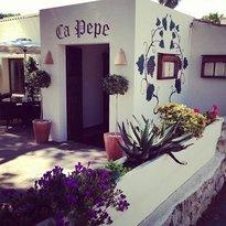 Restaurante Ca Pepe