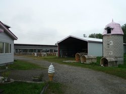 Omoiyari Farm