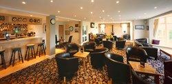 The Sun Bay Hotel