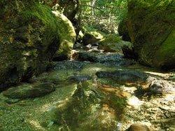 Chiiwa Valley