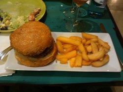 Cafe Del Fin