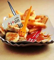 Café Titon