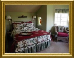 Riverbend Retreat Bed & Breakfast
